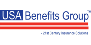 usa benefits logo